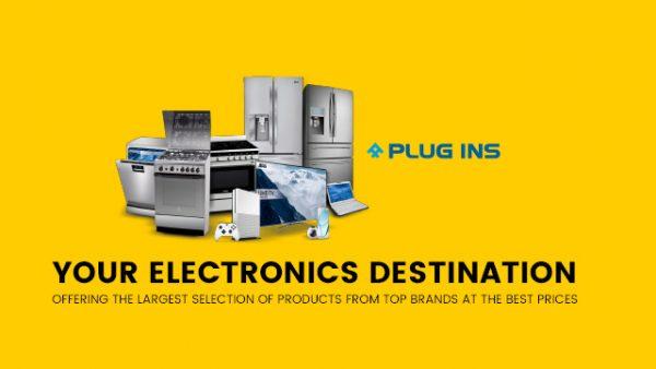 Plug-Ins Electronix