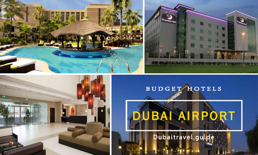 Stay at one of the budget hotels near dubai airport for Top hotels in dubai 2015