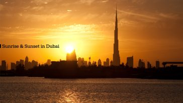 Things to do in dubai 10 unique best things to do in dubai for Best romantic hotels in dubai