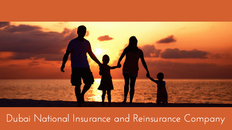 Dubai National Insurance and Reinsurance Company