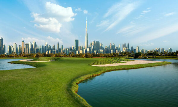 best companies to work for in dubai