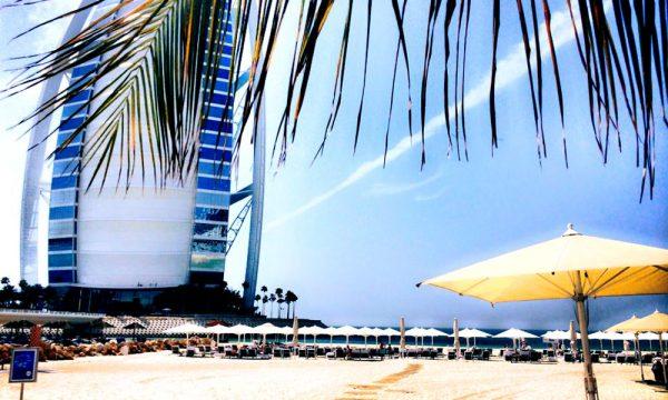 villa beach restaurant