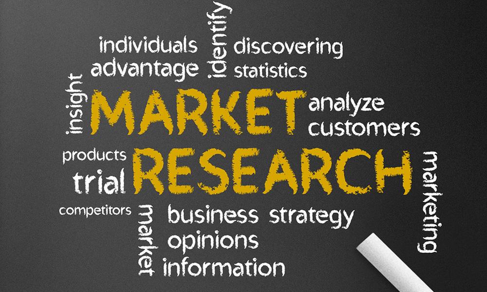market research companies in dubai