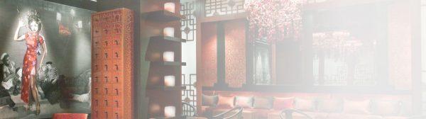 Essence Dubai Massage